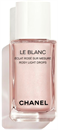 chanel-le-blanc-rosy-light-drops-sheer-highlighting-fluids9-png