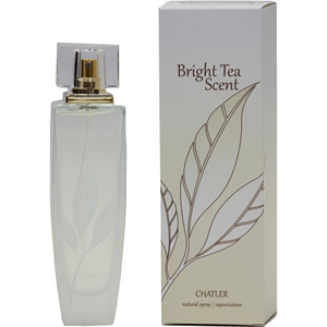 Chatler Bright Tea Scent EDP
