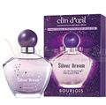 Bourjois Clin D'oeil Silver Dream