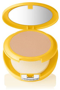 Clinique SPF30 Mineral Powder Makeup For Face