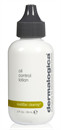 dermalogica-oil-control-lotion-png