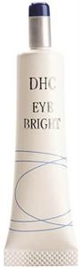 DHC Eye Bright Depuffing Gel