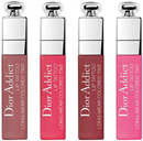 dior-addict-lip-tattoos9-png