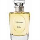 dior-les-creations-de-monsieur-dior-diorama1s-jpg
