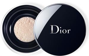 Diorskin Forever Loose Powder