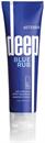 doterra-deep-blue-rub1s9-png