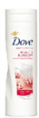 dove-limited-edition-beauty-blossom-png