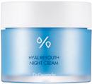 dr-ceuracle-hyal-reyouth-night-creams9-png