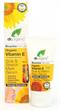 dr. Organic E Vitaminos Krém Terhességi Csíkokra