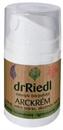 dr-riedl-arckrems-png