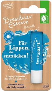Dresdner Essenz Für Lippen, Die Entzücken! Ajakápoló