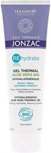 Eau Thermale Jonzac REhydrate Hypoallergenic Aloe Vera Thermal Gel