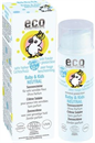 eco-cosmetics-baby-neutral-napvedo-krem-ff-50s9-png