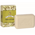Ein Gedi Traditional Olive Oil Soap