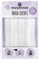 Essence Brush Sleeves