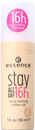 Essence Stay All Day 16H Long-Lasting Alapozó