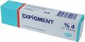 Expigment 4%