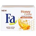 Fa Honey Crème Krémszappan