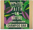 faith-in-nature-shampoo-bar-lavender-geraniums9-png