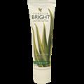 FLP Bright Sparkling Aloe Vera Toothgel