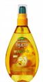 Garnier Fructis Wunder-Öl Hajolaj (régi)