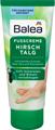 Fusscreme Hirsch Talg