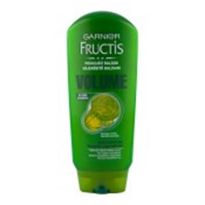 Garnier Fructis Volume Hajerősítő Balzsam