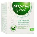 gerovital-plant-ranctalanito-krem1-jpg