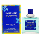 givenchy-insense-ultramarine-hawaii-edt-png