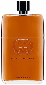 Gucci Guilty Absolute Pour Homme EDP