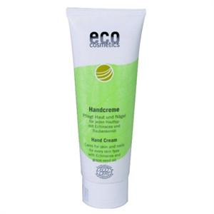 Eco Cosmetics Hand Care