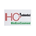 HC+ Probiotici
