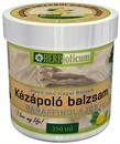 herbioticum-kezapolo-balzsam-paraffinolajoss9-png