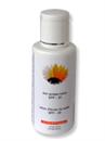 herbline-napvedo-krem-spf-30-gif