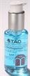 TAO Hidratáló Gél