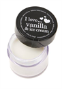 i-love-vanilla-ice-cream-ajakapolo-jpg