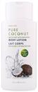 inecto-pure-coconut-hidratalo-testapolos-png