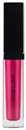 inglot-diamond-lip-tints9-png