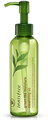 Innisfree Green Tea Moisture Cleansing Oil
