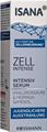 Isana Zell Intense Intenzív Szérum