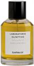 kashnoir-laboratorio-olfattivos9-png