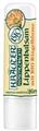 Kräuter Kíméletes Ajakbalzsam, Bio Körömvirággal