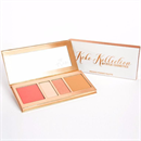 kylie-cosmetics---koko-kollection-face-palettes9-png