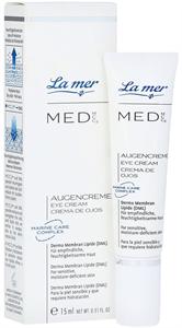 La mer Med Eye Cream