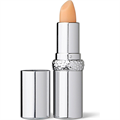 La Prairie Cellular Luxe Lip Treatment SPF15