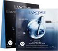 Lancôme Génifique Hydrogel Melting Mask