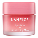 laneige-lip-sleeping-mask3s-jpg