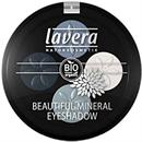 lavera-asvanyi-szemhejpuder-paletta---blue-platinum-07s9-png