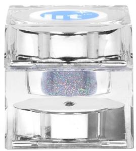 LIT Cosmetics Glitter Pigment
