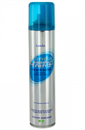 londa-trend-hairspray-png